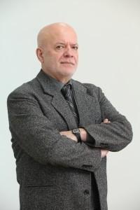 Zivko Ralic